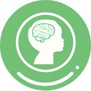 Razvitie myshlenija i sposobnostej