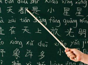 Обучение китайскому детей и взрослых