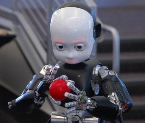 Робототехника и техническое творчество