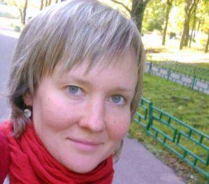 Юлия Новикова отзыв